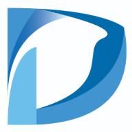 danis.id
